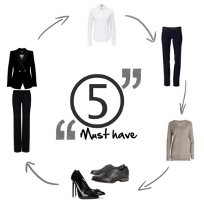 5-must-have