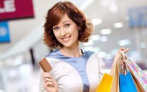 1-FreeGreatPicture.com-23946-hd-women-shopping