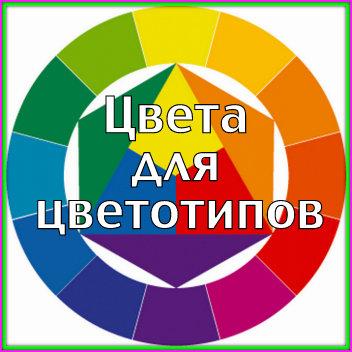 Услуги имиджмейкера, имиджмейкер в Москве, услуги имиджмейкера стилиста, стилист имиджмейкер москва, онлайн имиджмейкер, имиджмейкер бесплатно, консультация имиджмейкера, нужен имиджмейкер, имиджмейкер книги, услуги имиджмейкера в москве, имидж консультант, как определить свой цветотип, как определить свой цветотип внешности, как определить свой цветотип онлайн, определение цветотипа внешности, как сочетать цвета в одежде, как правильно сочетать цвета одежды