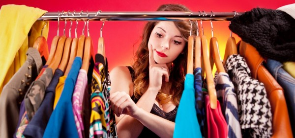 женский гардероб, консультация по скайп, консультация стилиста онлайн