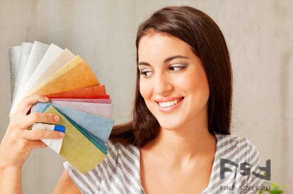 определить цветотип внешности, москва, онлайн, Марина Мустафина, имидж студия Find