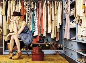 разбор гардероба, идеальный гардероб, базовый гардероб, как составить гардероб, как навести порядок в шкафу