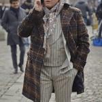 Мужской стиль, bespoke, стилист Марина Мустафина, имидж студия, Москва, онлайн