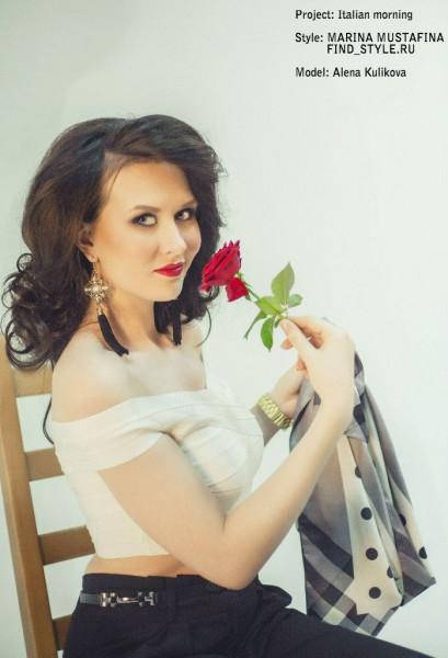 Алена_Куликова_01_c