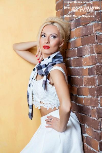 Марина Сергеевна02_c