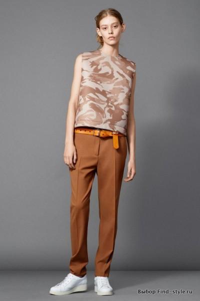 Acne_Studios_002_цветные брюки-001