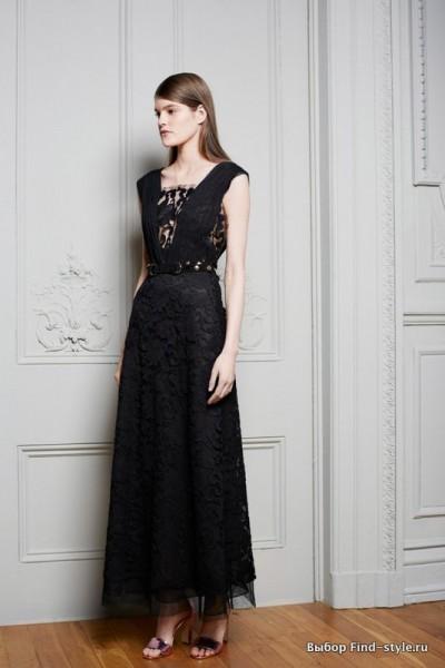 Adam_Lippes_022_коктейльное платье-001