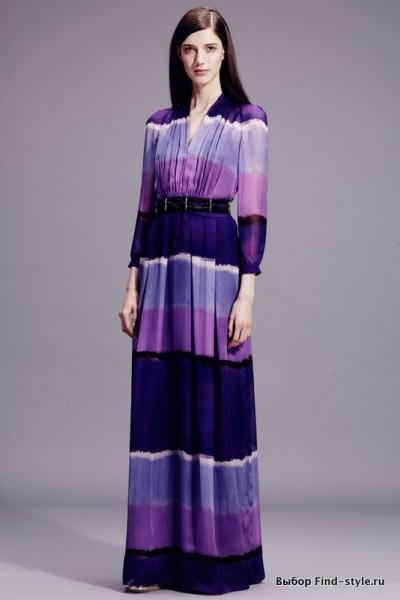Alberta_Ferretti_014_длинное платье-001
