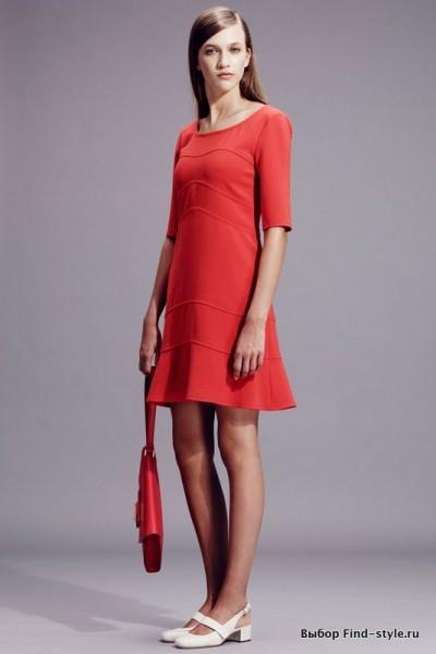 Alberta_Ferretti_020_дневное платье-001