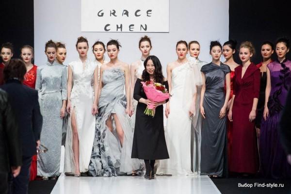 Grace-Chen-_nedelya-mody-v-moskve-fw-2016-2017-0017