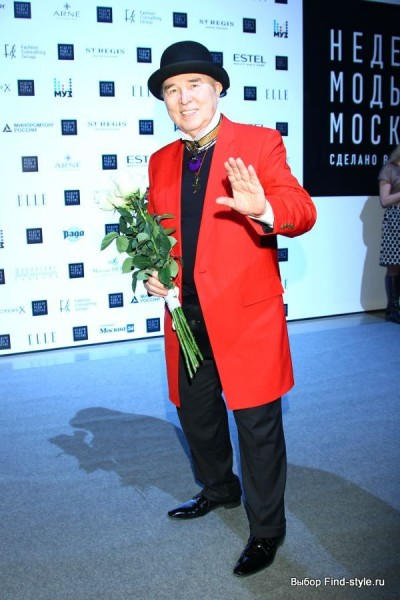 Guests-mfw-nedelya-mody-v-moskve-yudashkin-carden-001