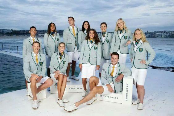 austaralia-olimpic-uniform-2016-rio-01