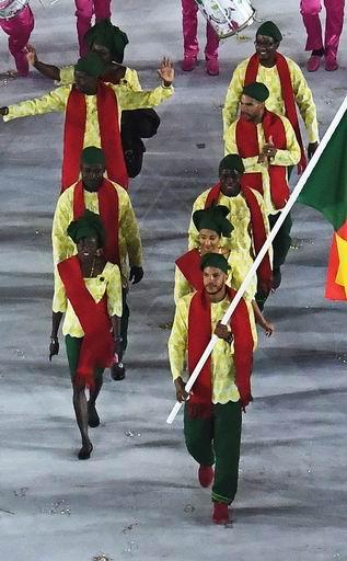 benin-olimpic-uniform-2016-rio-01