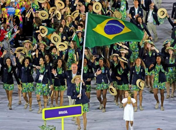 brazilia-olimpic-uniform-2016-rio-01