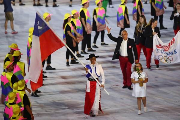 chily-olimpic-uniform-2016-kremlin-rio-01