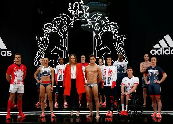 great-britain-olimpic-uniform-2016-rio-01