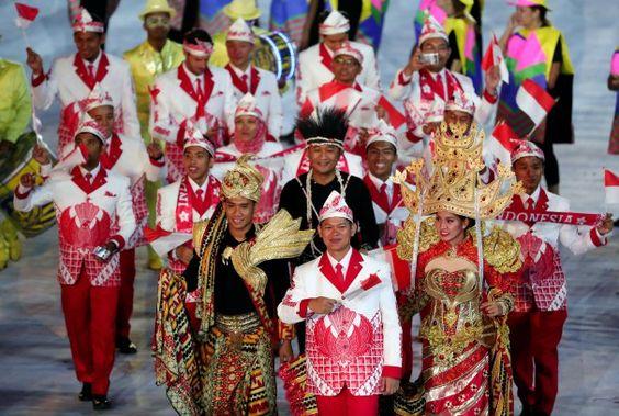 indonesia-olimpic-uniform-2016-rio-01