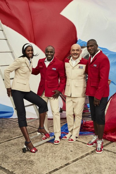 kuba-olimpic-uniform-2016-rio-01