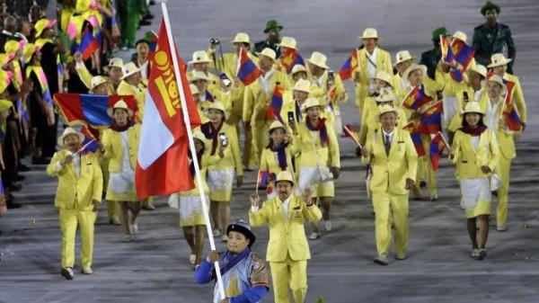 mongolia-olimpic-uniform-2016-rio-01