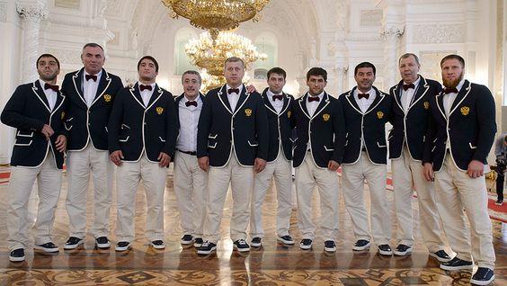 russians-olimpic-uniform-2016-kremlin-rio-02