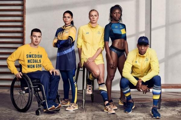 sweden-olimpic-uniform-2016-rio-01