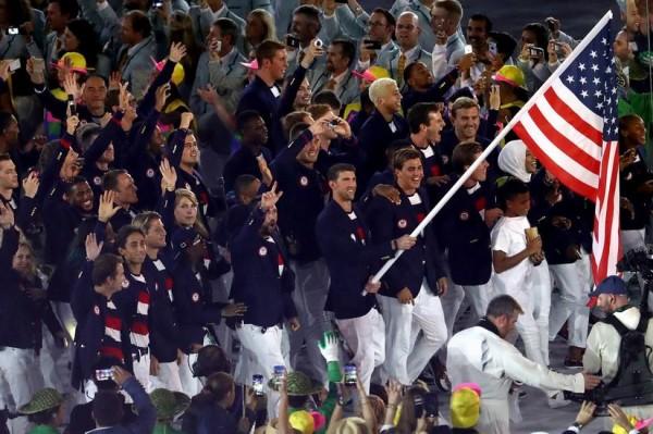 usa-olimpic-uniform-2016-rio-01