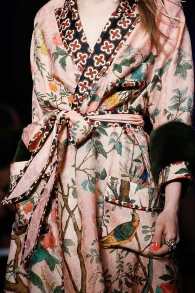 Женская одежда восточный стиль