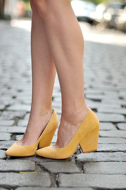 обувь на устойчивом каблуке