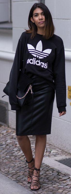 женские сандалии с чем носить