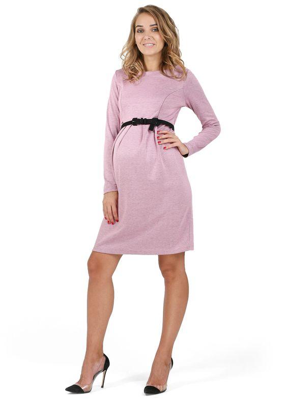 универсальное платье на любую фигуру