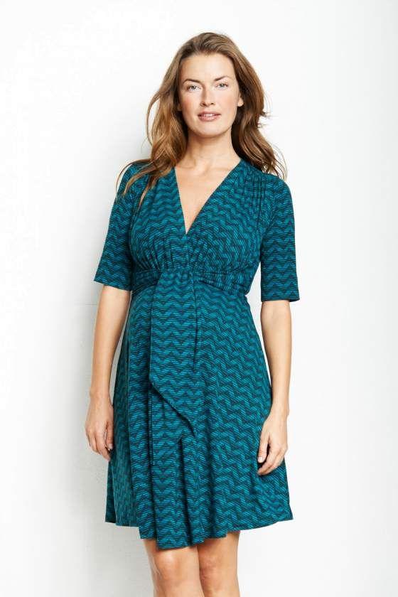 платье +для молодой мамы