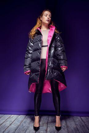 одежда для мягкой зимы